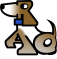 Rescue A Dog, Inc.